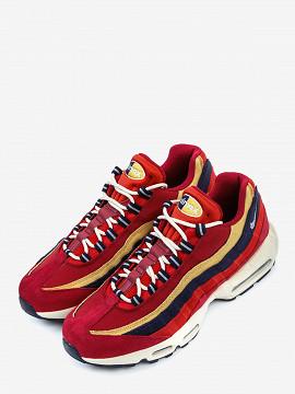 71be9e6e18f ... Nike air max 95 prm, meeste vabaajajalatsid nike