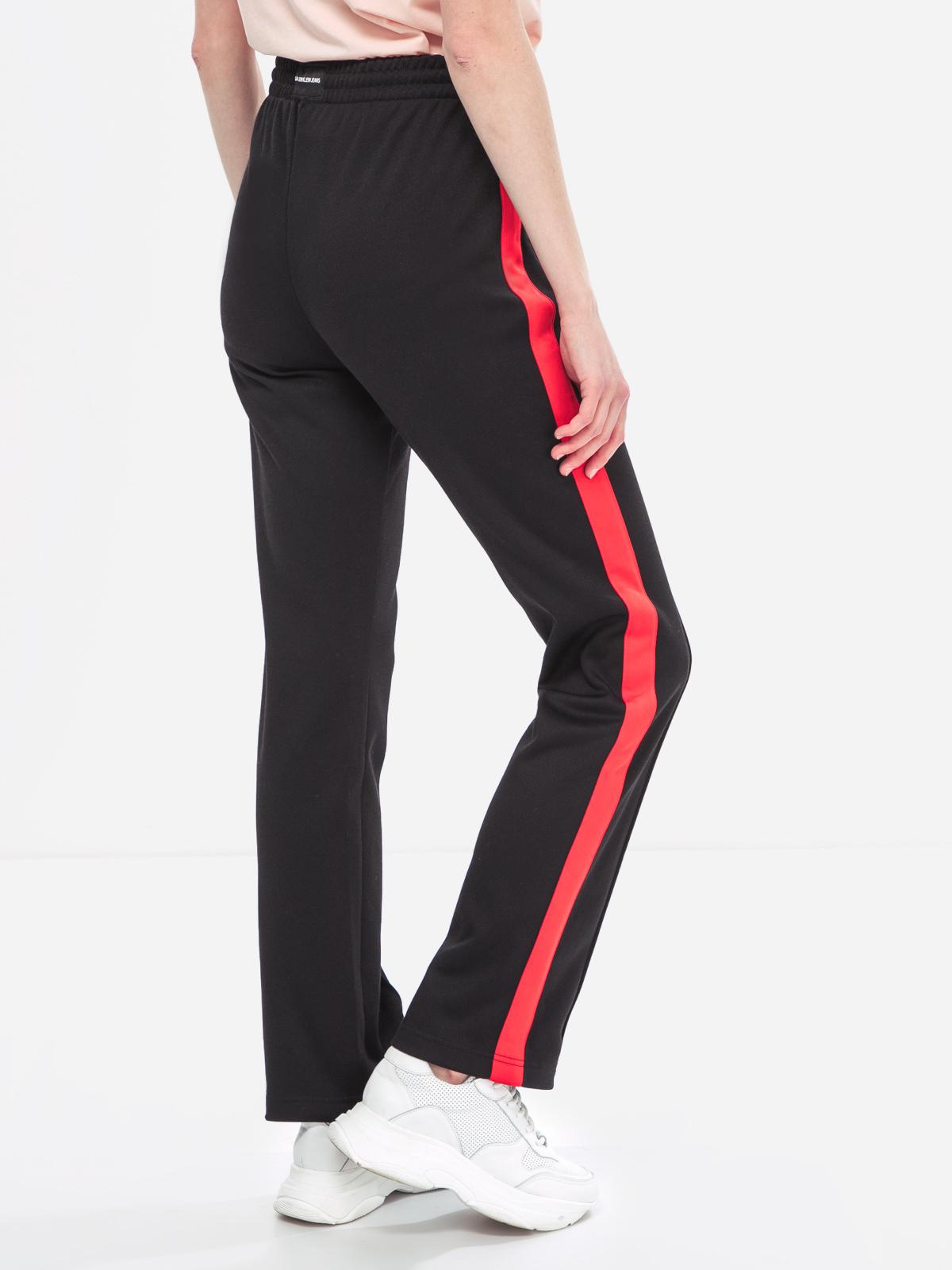 d3f4d4f8cb4 Naiste aktiivse vabaaja püksid calvin klein jeans | Newmood