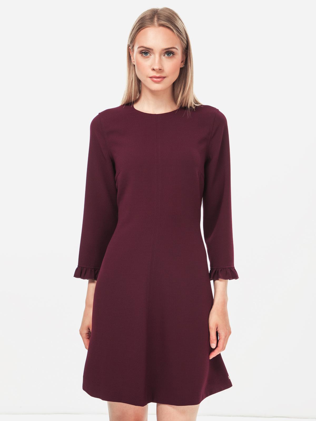 b778951e53a Naiste kleit tommy hilfiger | Newmood