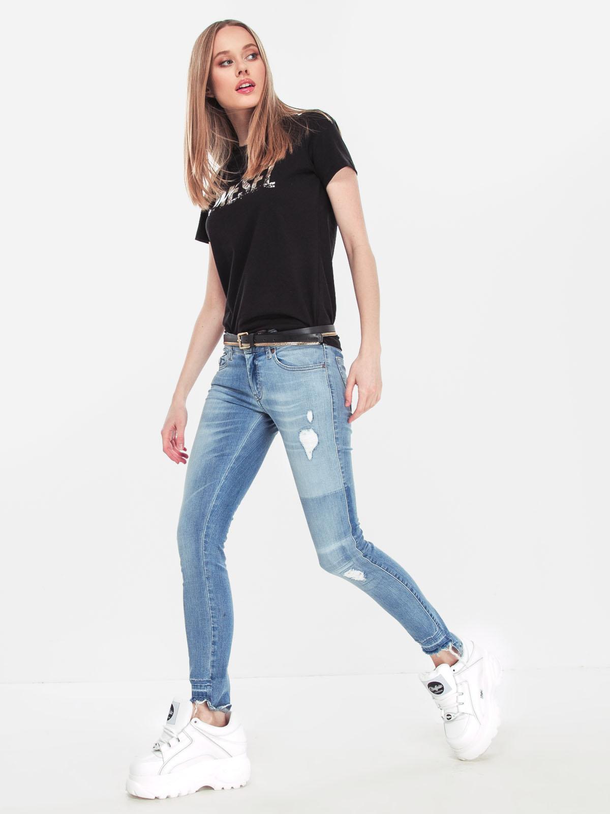 e588fb3b8a7 ... Naiste teksad DIESEL SLANDY-LOW, Naiste teksad ...