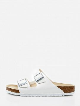 061990e2e71d Meeste sandaalid birkenstock Meeste sandaalid birkenstock