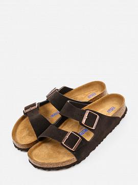 53750c3c687a Meeste sandaalid birkenstock Meeste sandaalid birkenstock · Birkenstock