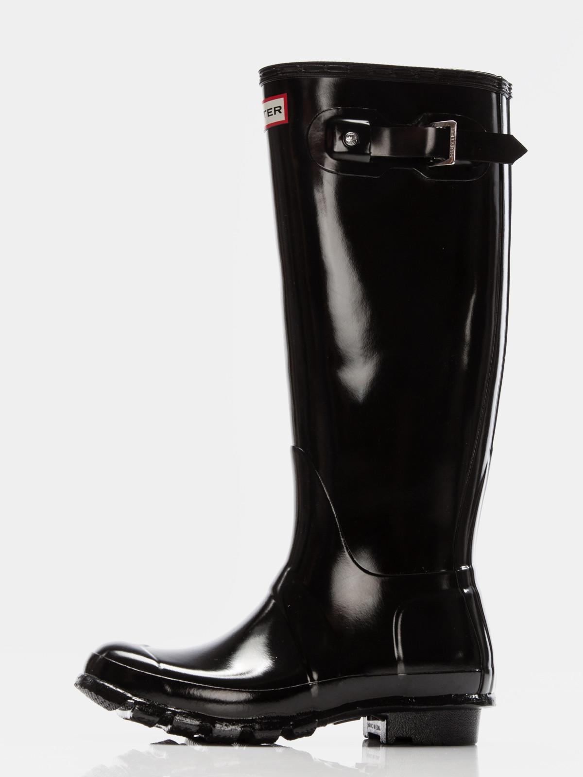 800c68d3f00 Naiste vihmasaapad hunter | Newmood