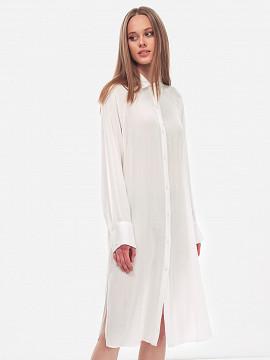 232abe6ca9f Naiste kleit migle + me ...