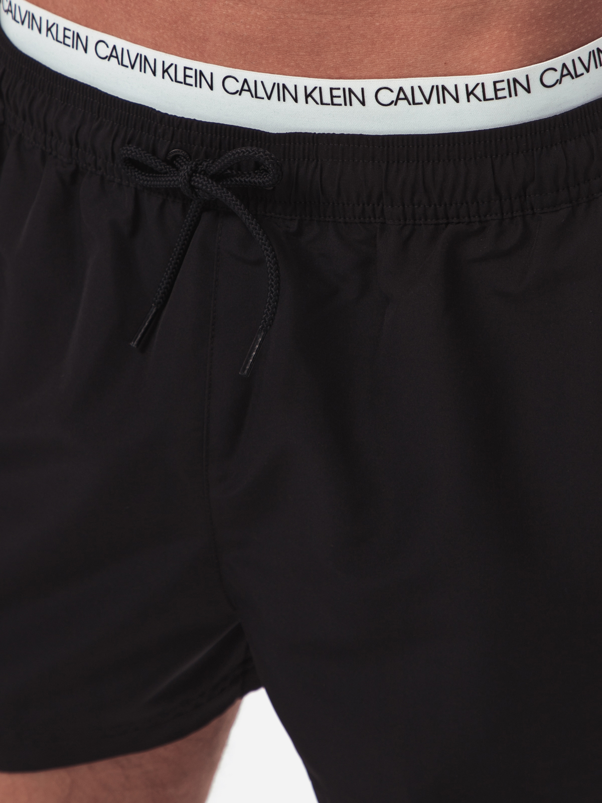 169b0809998 Meeste ujumispüksid calvin klein underwear | Newmood