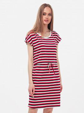 a8d1d8635ed Naiste kleit vero moda ...