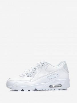 d21f345218c Nike air max 90 ltr bg, naiste vabaajajalatsid nike ...