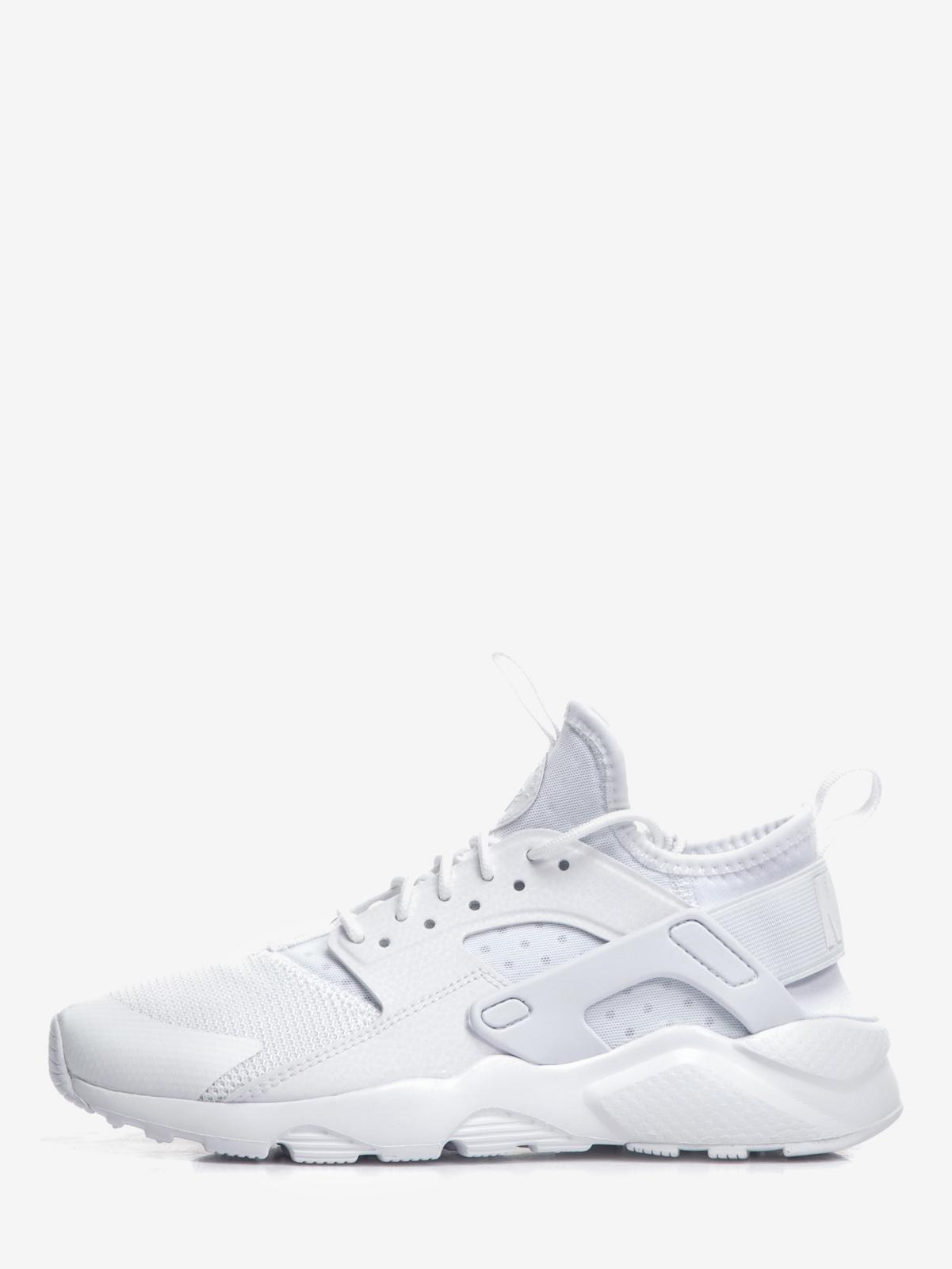 aec5350050c Nike air huarache run ultra gs, naiste vabaajajalatsid nike | Newmood