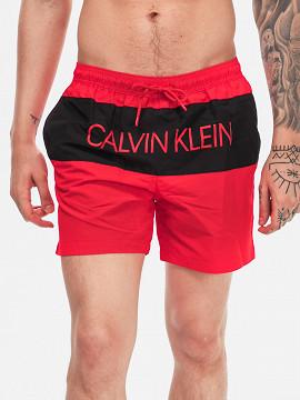 23a82d6344c Meeste ujumispüksid calvin klein underwear ...