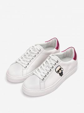 d73307302d2 Karl Lagerfeld   Newmood