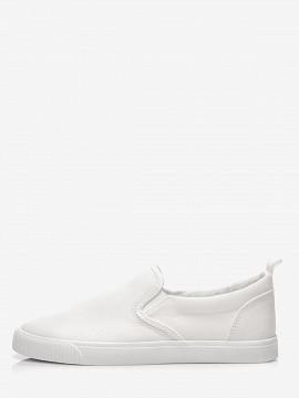3951d0be365 Vabaajajalatsid | Mugavad ja trendikad jalatsid naistele | Newmood
