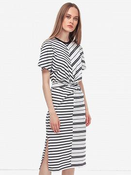 d6d4706280e Kleidid   Hea hinnaga naiselikud kleidid igale maitsele   Newmood
