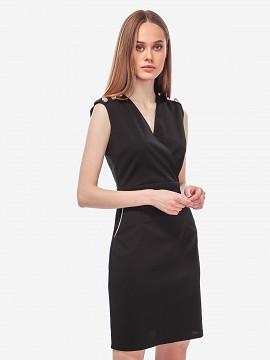 4905287e82f Naiste rõivad | Kvaliteetsed naiste rõivad netist | Newmood