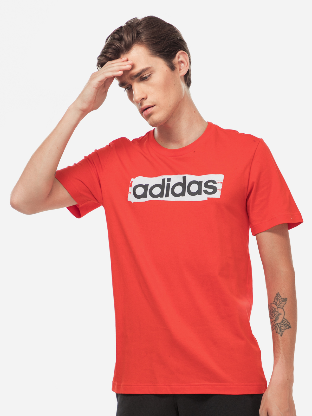 costume Australia Animali  мужская футболка adidas originals   Newmood