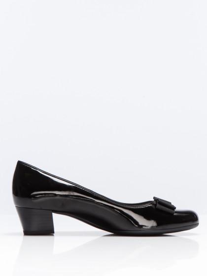 Naiste kingad ara
