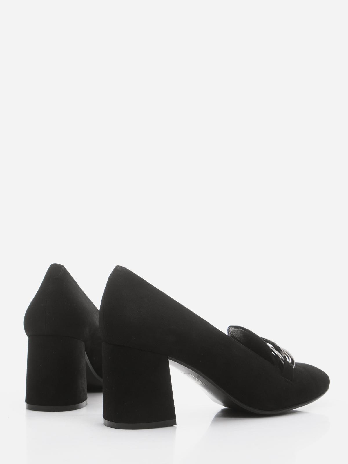 4a0e76187dc Naiste kõrgekontsalised jalatsid billi bi   Newmood