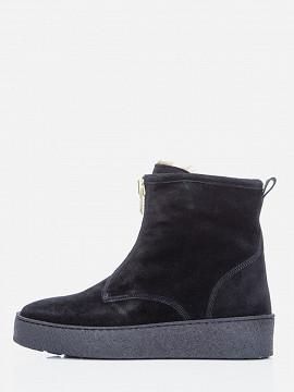 c02820beb68 Naiste jalatsid billi bi ...
