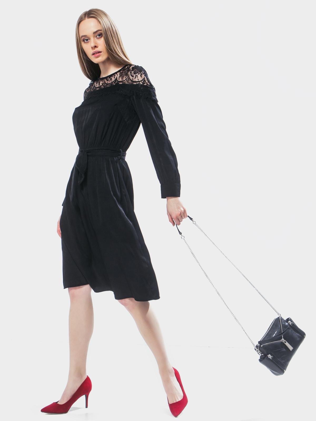 a794bda2bc1 VERO MODA Naiste kleit VERO MODA Naiste kleit ...