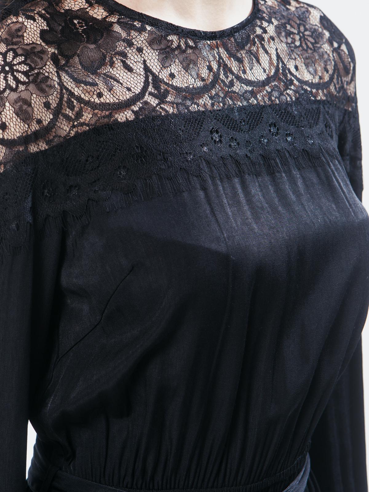 290ae74af09 Naiste kleit vero moda | Newmood