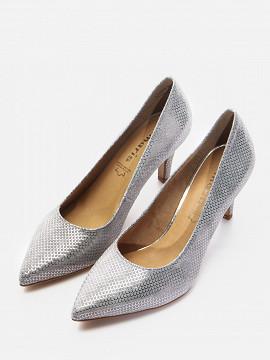 d1a6226cf2a Naiste kõrgekontsalised jalatsid tamaris Naiste kõrgekontsalised jalatsid  tamaris