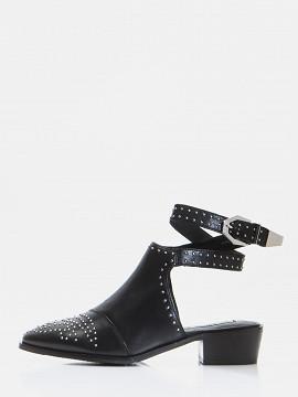 5a5cc4954d8 Naiste jalatsid   Parimad brändid, hea hind   Newmood