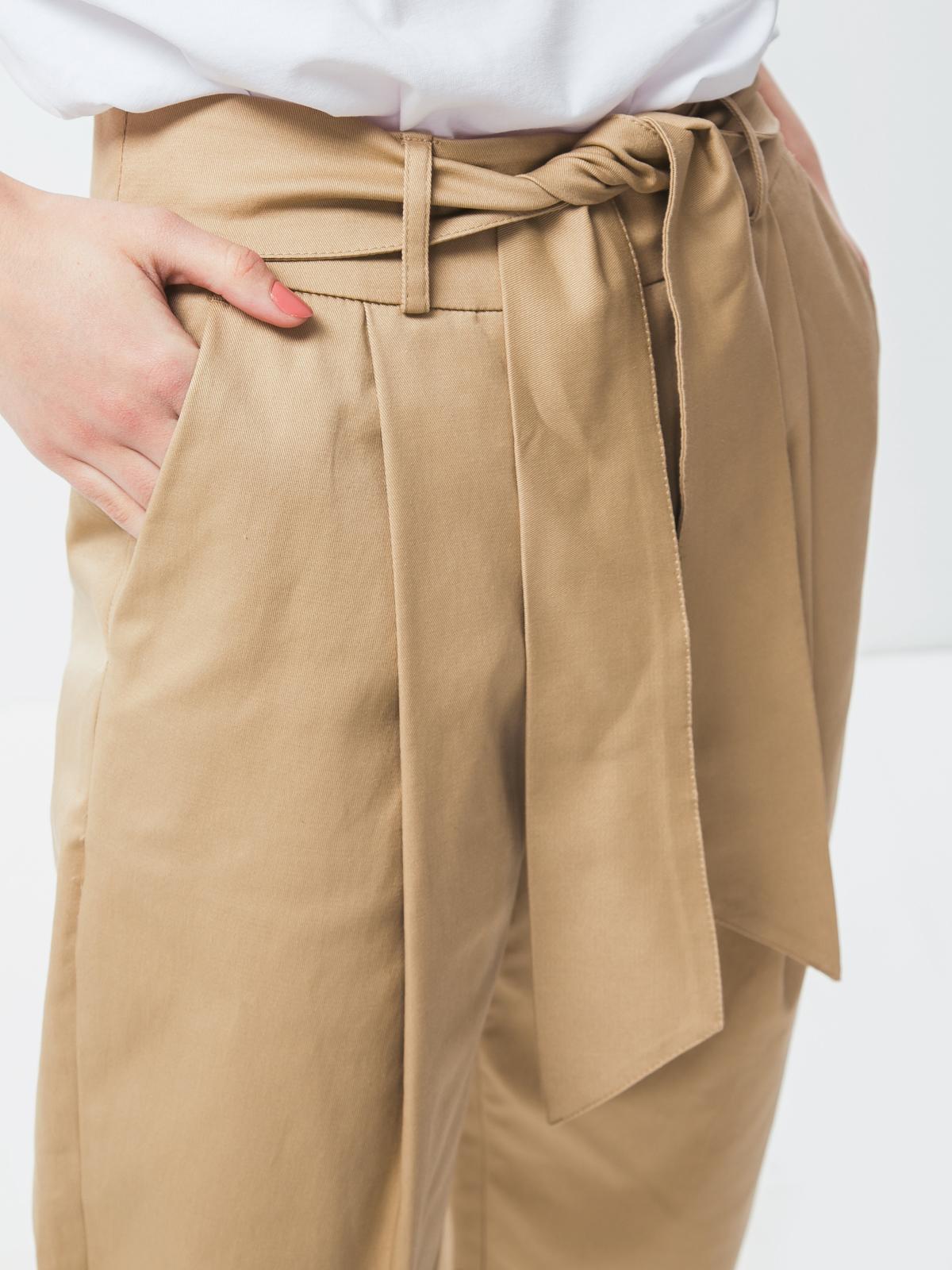 36a6bc77c05 Naiste püksid trussardi jeans | Newmood