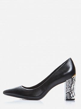 4f89dccbf8c Naiste kõrgekontsalised jalatsid calvin klein ...