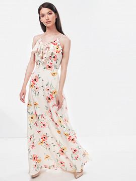 10a2c2f1069 Naiste kleit new look ...