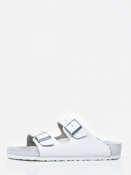 a702061e7b8d Meeste sandaalid birkenstock