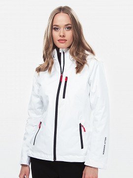 d502320f2c2 Helly Hansen | Newmood